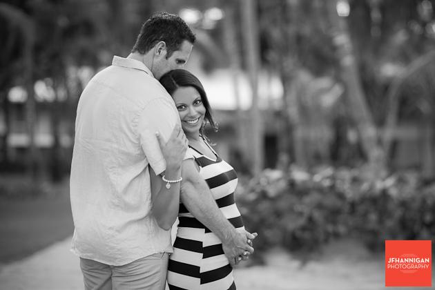 niagara photographer maternity shoot