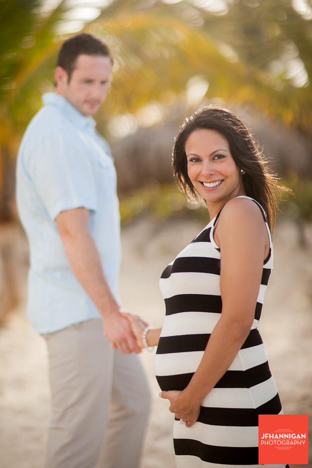 maternity shoot Niagara photographer