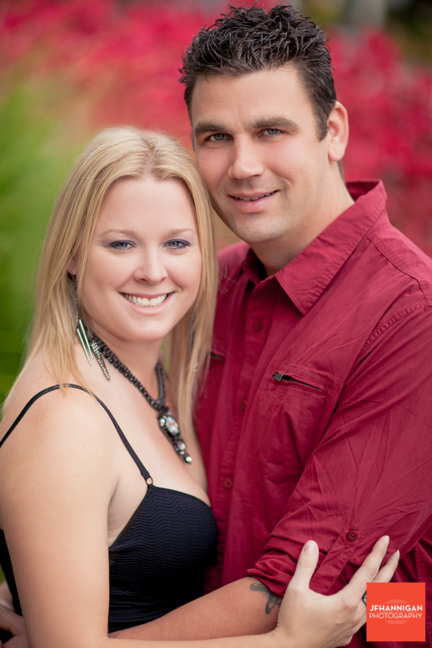 Portraits, Couple Portrait Session, Niagara Wedding Photographer, Niagara Photographer
