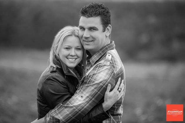 black and white, Portraits, Couple Portrait Session, Niagara Wedding Photographer, Niagara Photographer