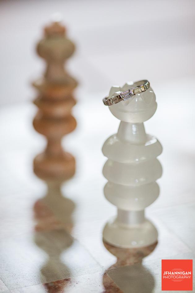 ring Niagara wedding photographer