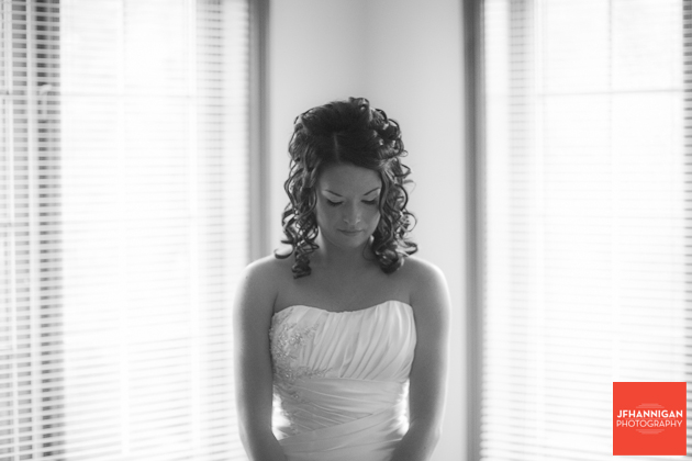 Niagara Wedding Photogrpaher