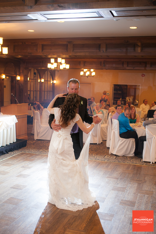 Wedding Dances, Wedding Reception, Wedding Day, Niagara Wedding Photographer, Niagara Wedding Photography