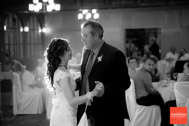 black and white, Wedding Dances, Wedding Reception, Wedding Day, Niagara Wedding Photographer, Niagara Wedding Photography