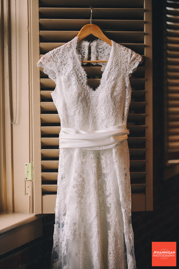 Wedding Dress, Wedding Details, Wedding Day, Niagara Wedding Photographer, Niagara Wedding Photography