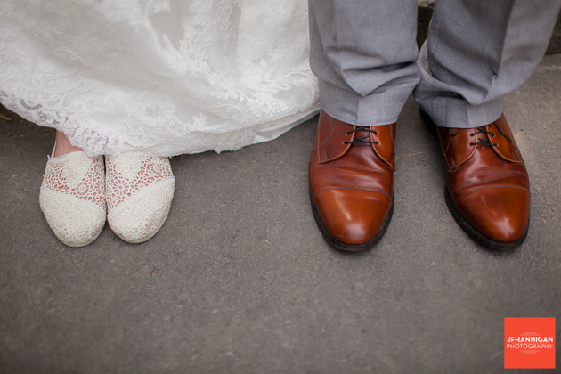 Wedding Shoes, Wedding Day, Niagara Wedding Photographer, Niagara Wedding Photography