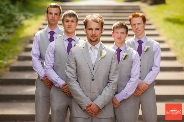 Groomsmen, Queenston Heights, Brock Monument, Wedding Day, Niagara Wedding Photographer, Niagara Wedding Photography