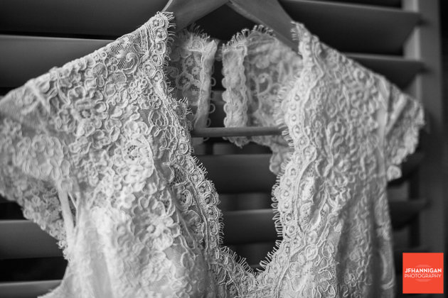 Black and White, Wedding Dress, Wedding Details, Wedding Day, Niagara Wedding Photographer, Niagara Wedding Photography