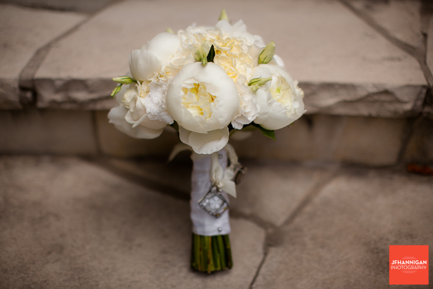 Wedding Flowers, Wedding Bouquet, Wedding Details, Wedding Day, Niagara Wedding Photographer, Niagara Wedding Photography