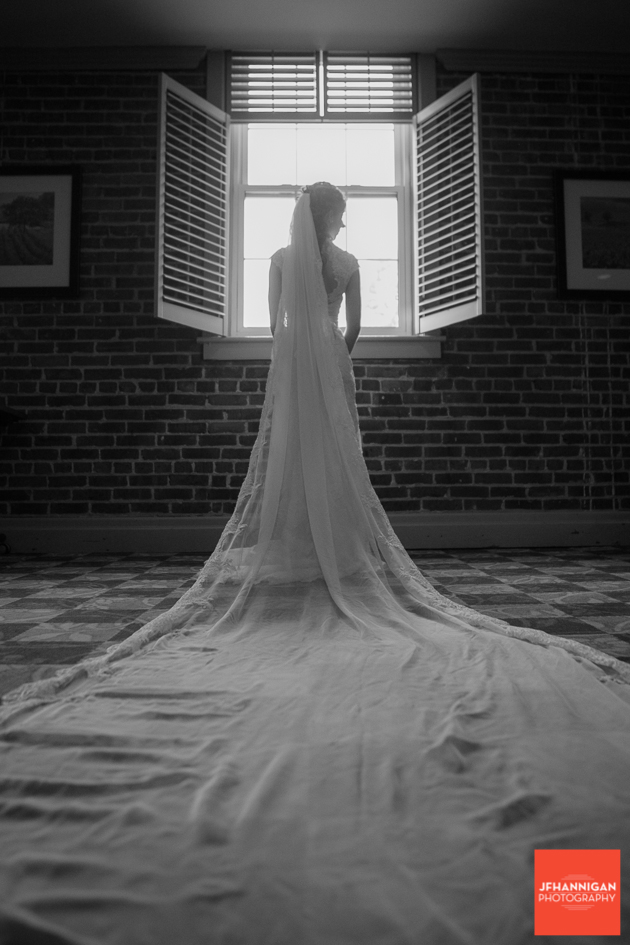 Black and white, Bride, Wedding Dress, Wedding Details, Wedding Day, Niagara Wedding Photographer, Niagara Wedding Photography