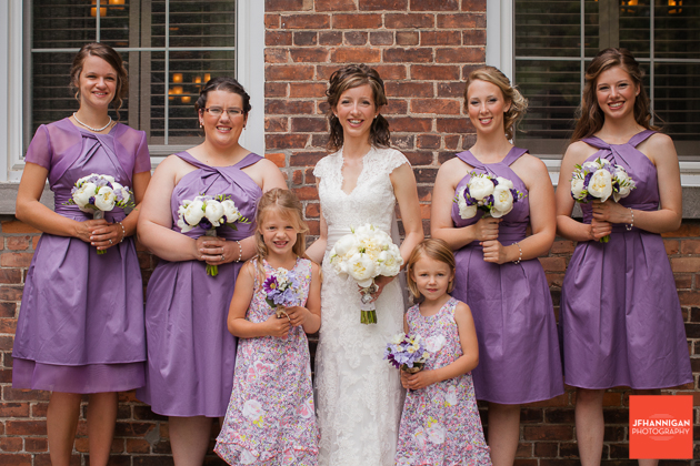 Bride, Bridesmaids, Wedding Details, Wedding Day, Niagara Wedding Photographer, Niagara Wedding Photography