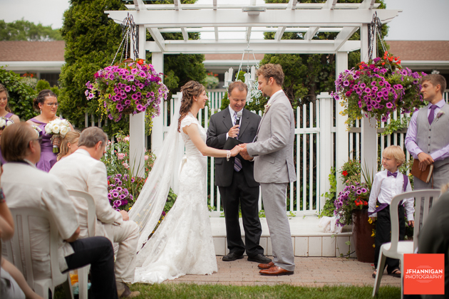 Wedding Ceremony, Wedding Day, Niagara Wedding Photographer, Niagara Wedding Photography