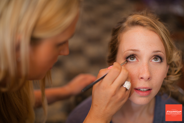 Wedding Make-up, Wedding Details, Wedding Day, Niagara Wedding Photographer, Niagara Wedding Photography