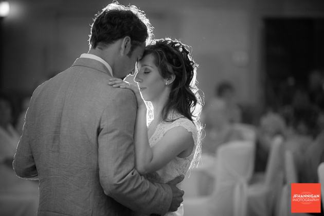 black and white, Wedding Dances, First Dance, Wedding Reception, Wedding Day, Niagara Wedding Photographer, Niagara Wedding Photography