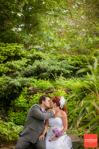 niagara, wedding, joel, hannigan, photography, bride, groom