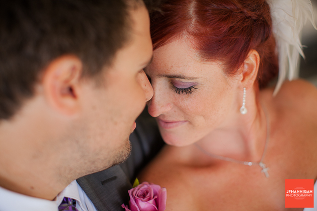 niagara, wedding, joel, hannigan, photography, bride, groom,