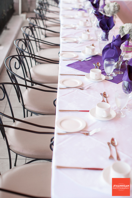 niagara, wedding, joel, hannigan, photography, bride, groom, tables