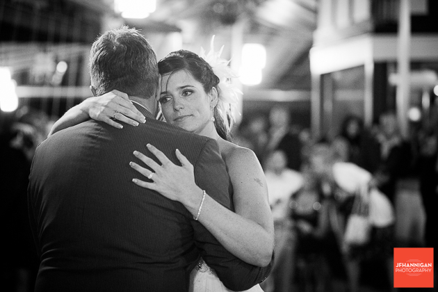 niagara, wedding, joel, hannigan, photography, bride, groom, dance, night