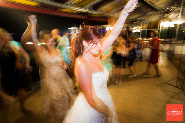 niagara, wedding, joel, hannigan, photography, bride, groom, dance, partym night