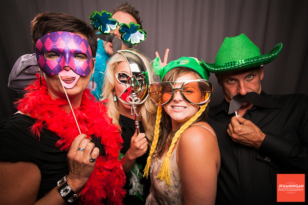 niagara, wedding, joel, hannigan, photography, party, night