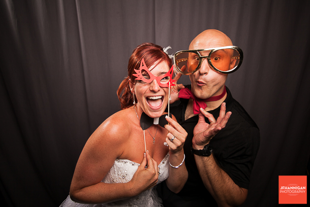 niagara, wedding, joel, hannigan, photography, bride, groom, dance, party