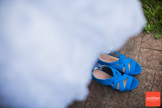 shoes, niagara, wedding, dress, blue