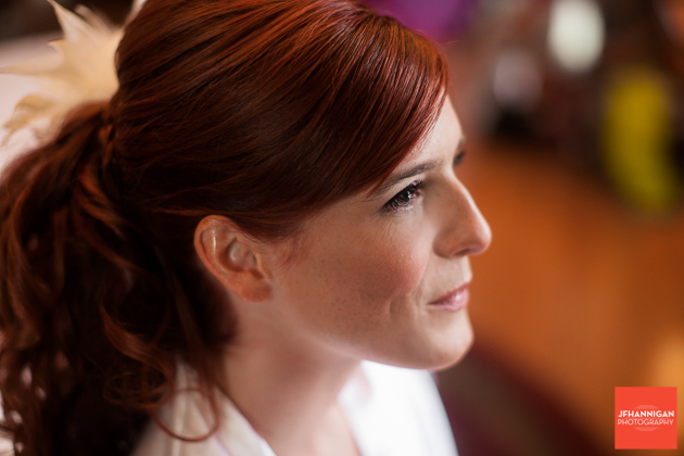 niagara, wedding, joel, hannigan, photography, bride, makeup, closeup