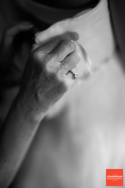 niagara, wedding, joel, hannigan, photography, hands, ring
