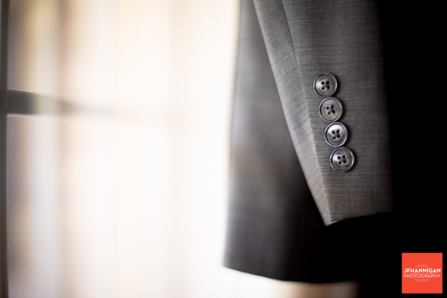 niagara, wedding, cuff, suit, groom