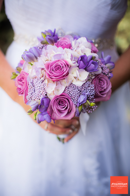 niagara, wedding, joel, hannigan, photography, flowers, bouquet
