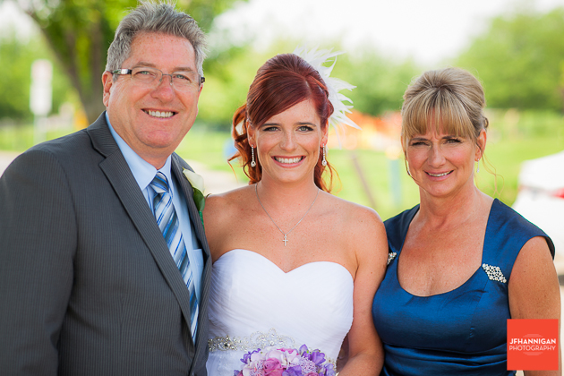 niagara, wedding, joel, hannigan, photography, family, bride, mom, dad