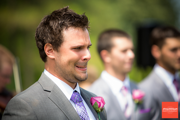 niagara, wedding, joel, hannigan, photography, groom