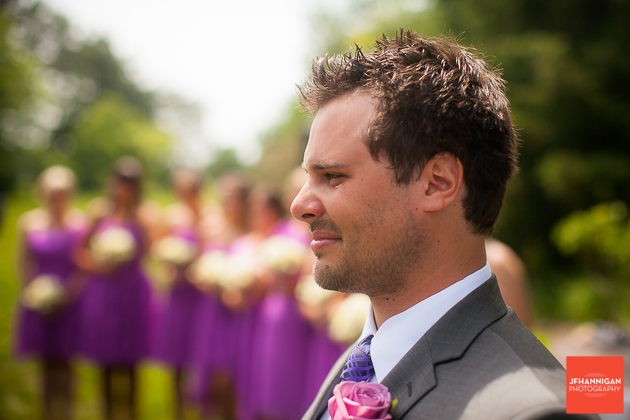 tears, niagara, wedding, joel, hannigan, photography, bride , groom