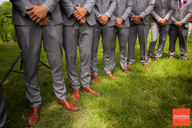 niagara, wedding, joel, hannigan, photography, groomsman