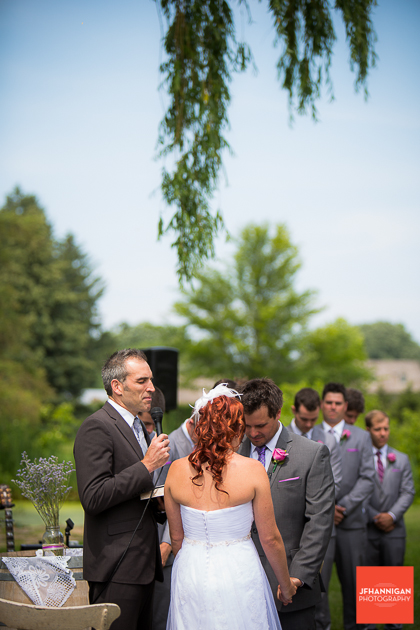 niagara, wedding, joel, hannigan, photography,