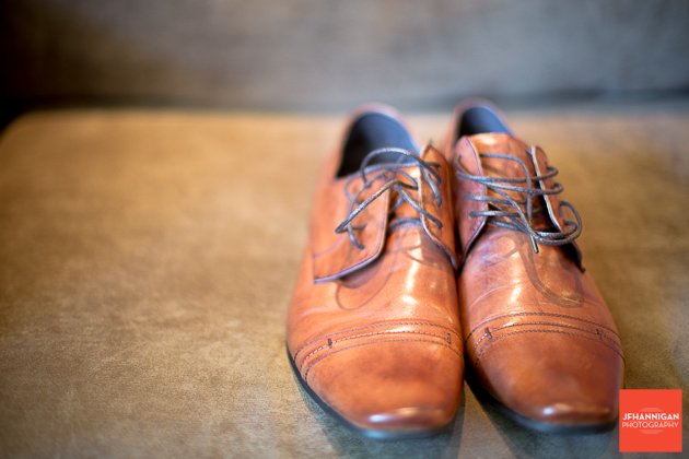 brown shoes wedding nigara