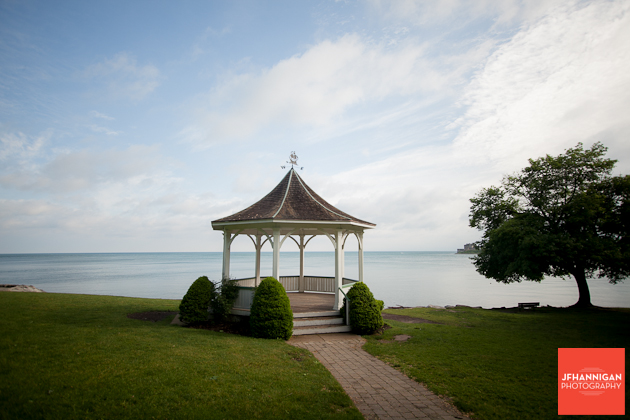 niagara, wedding, photographer, joel, hannigan, alison, paul, niagara, on, the, lake, gazebo,