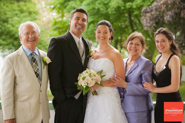 niagara, wedding, photographer, joel, hannigan, alison, paul, niagara, on, the, lake, gazebo,