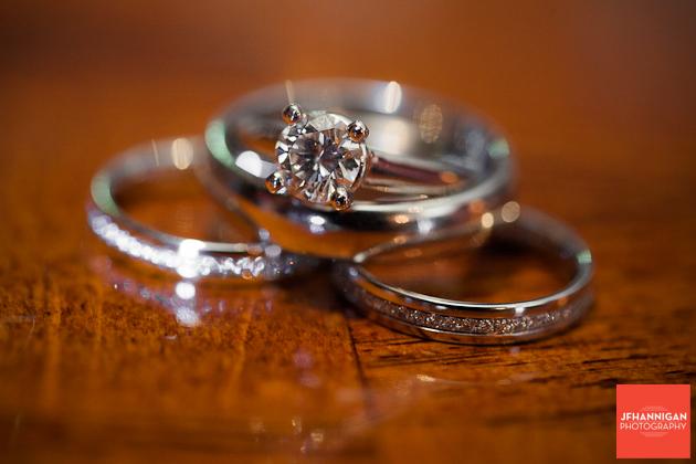 niagara, wedding, photographer, joel, hannigan, on, the, lake, golf, course,