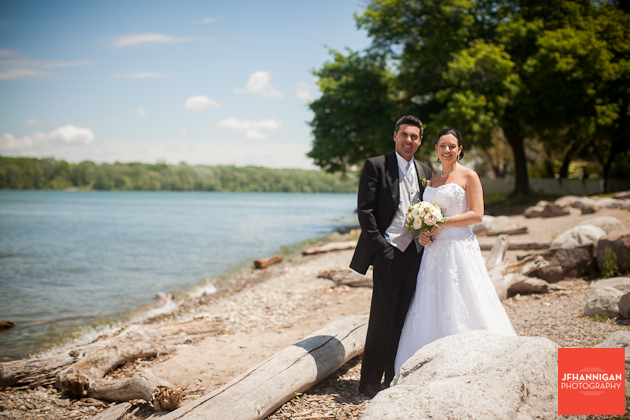 niagara, wedding, photographer, joel, hannigan, on, the, lake, golf, course,