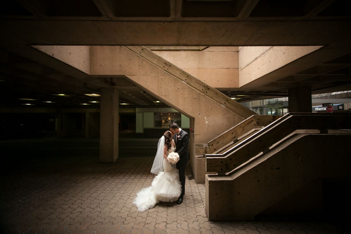 Wedding - Slider Images